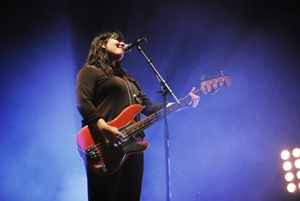 2004_pixies01-philippe-belossat-min