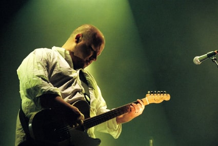 2004_pixies08-philippe-belossat-min