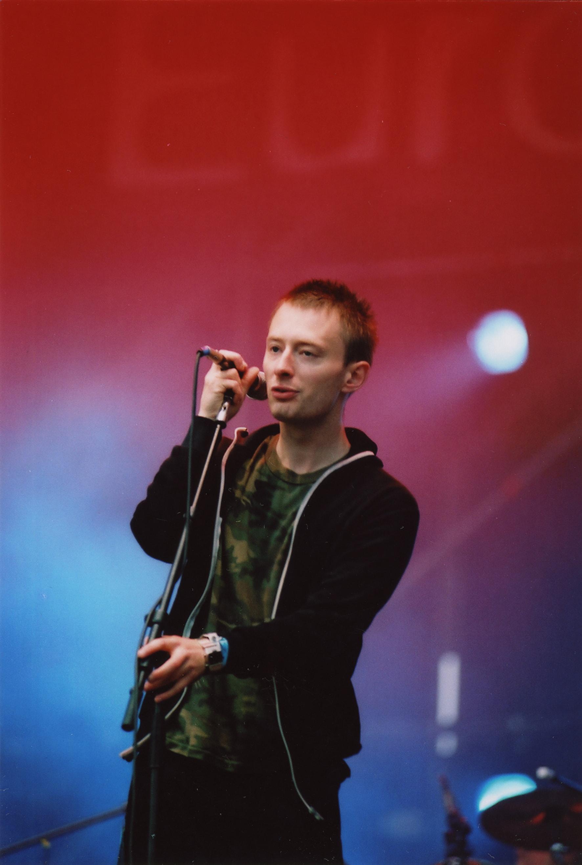 97_radiohead-min