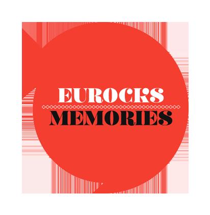 favicon-memories