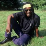 1992_alpha_blondy