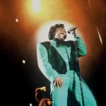 1992_james_brown_01