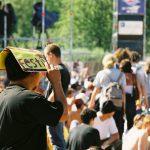 chapeau-festival01